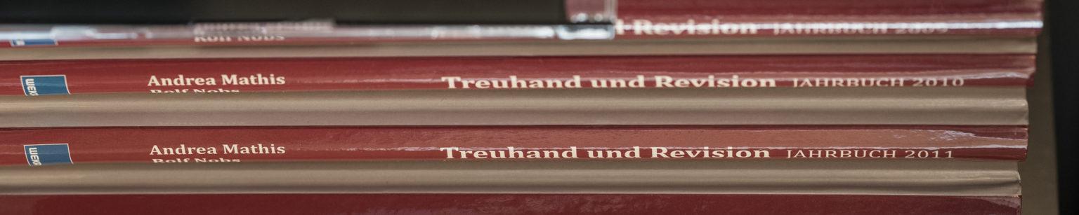 SME - MHN Treuhand AG 1