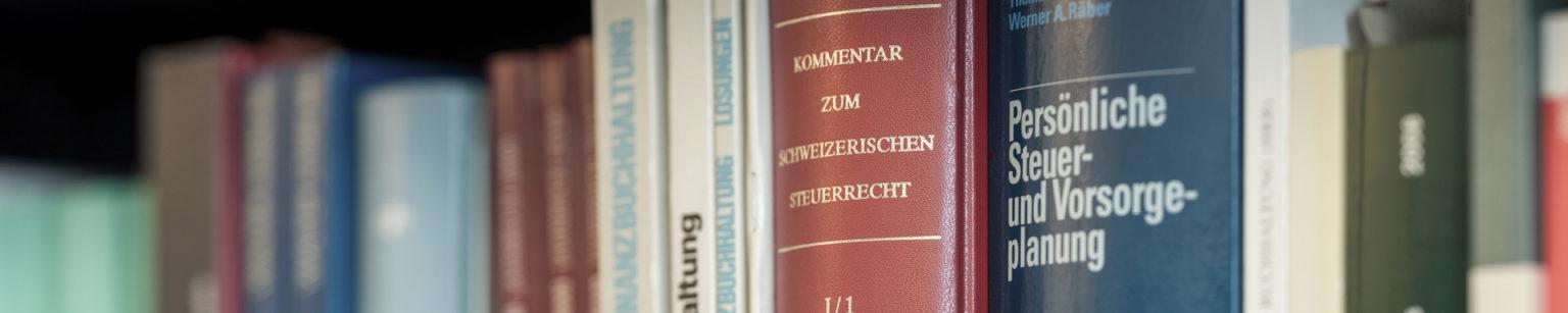 Tax - MHN Treuhand AG 1